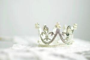 Princ ili kralj