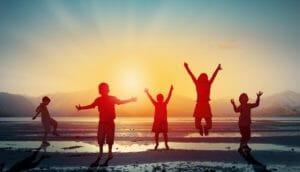 8 savjeta za duhovnu radost