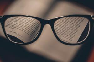 Slijepi pored zdravih očiju