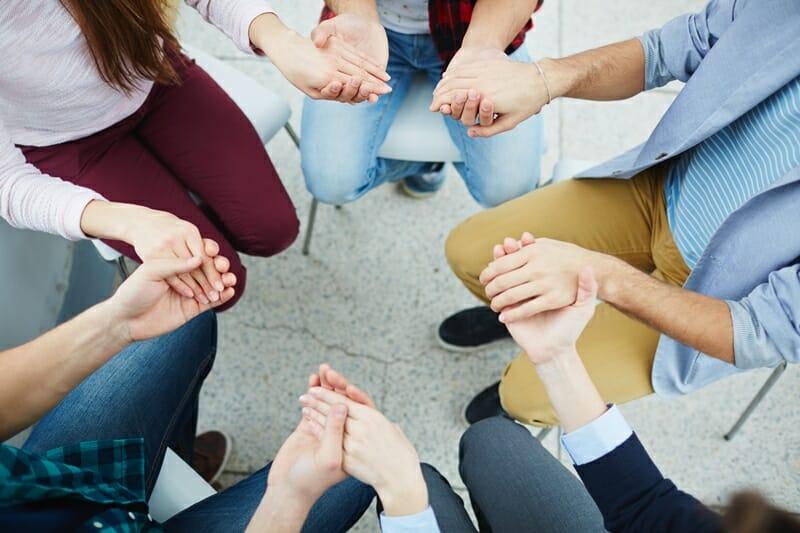 Ujedinjeni u slavljenju i molitvi!