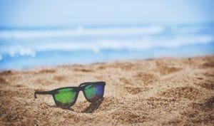Praktični savjeti za molitvu na godišnjem odmoru