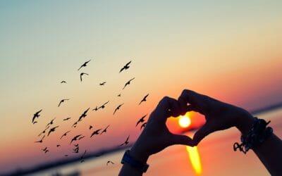 You give love a bad name – Prikazuješ ljubav u lošem svjetlu