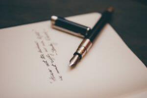 Pisac života