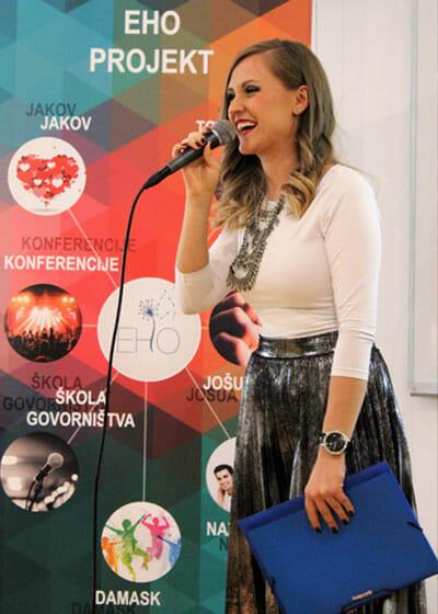 Mirjana Matijašević