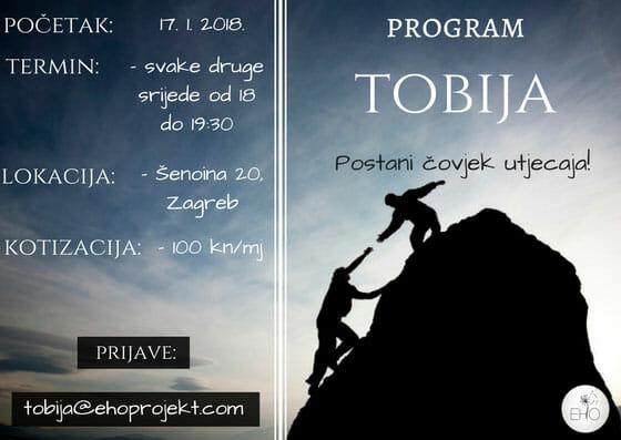 Tobija
